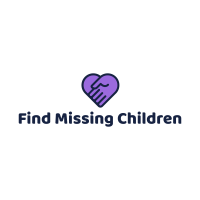 Find Missing Children